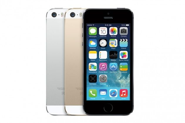 pantallazo azul de la muerte iphone 5s portada mcni321nmx32x