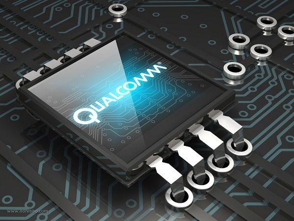 sucesor del snapdragon 800 xn321mxxxx2