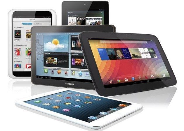 tablets para regalar portada MC mcn21xx2xx2