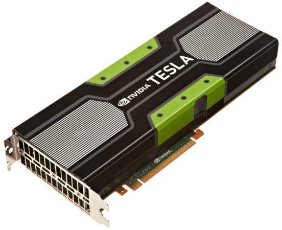 tesla k40 nvidia gtx gk180 mcx231x32