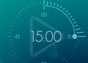 Timely, el reloj-despertador para Android defintivo 31