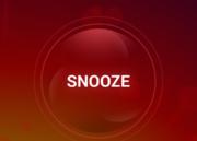 Timely, el reloj-despertador para Android defintivo 39