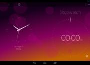 Timely, el reloj-despertador para Android defintivo 41