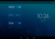 Timely, el reloj-despertador para Android defintivo 43