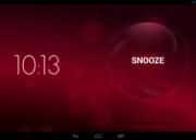 Timely, el reloj-despertador para Android defintivo 45