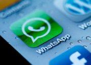 Como desactivar y recuperar WhatsApp si roban tu móvil