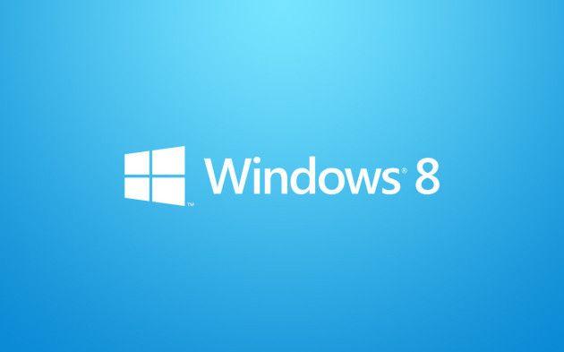 windows 8 se quedará sin soporte portada mc2e1xm32