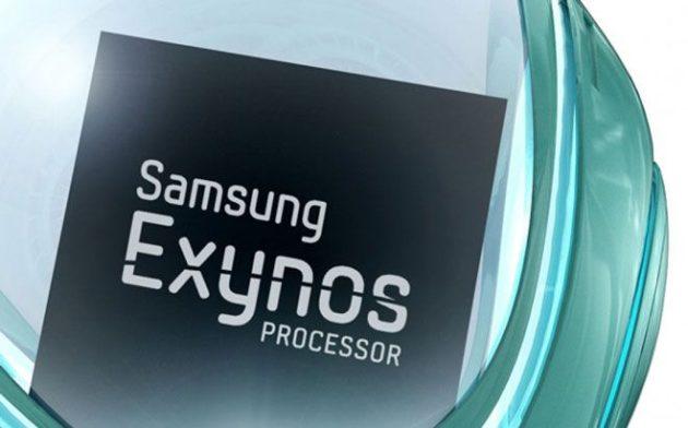 Ejecutivo de ARM confirma los 64 bits en el Galaxy S5, pronto 128 bits