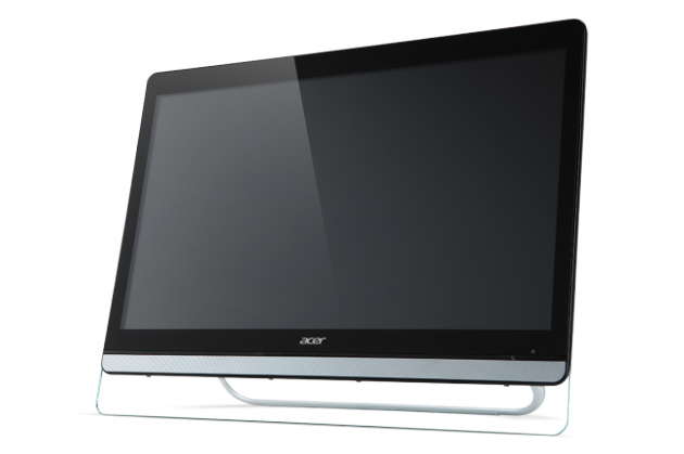 Acer-UT220HQL