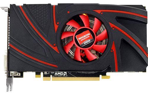 AMD-Radeon-R9-270zzzzz123