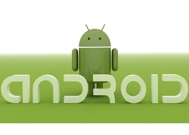 Android arrasa en smartphones: 81% de cuota