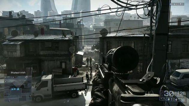 Battlefield4--644x362