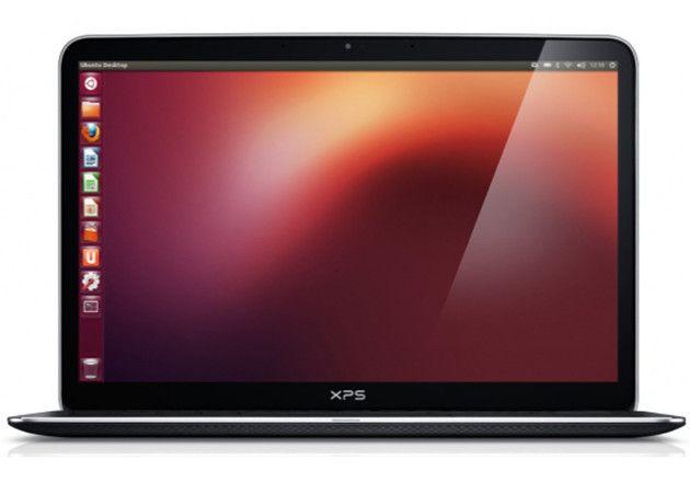 DellXPS13Ubuntu