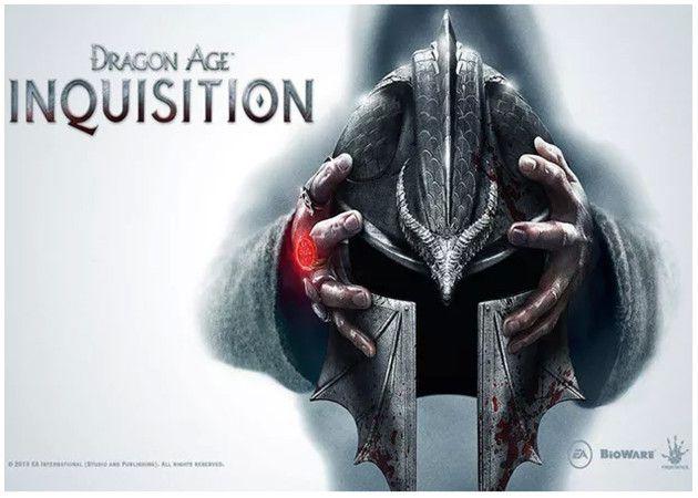 DragonAgeInquisition