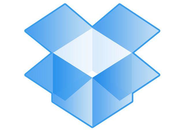 Dropbox200millones