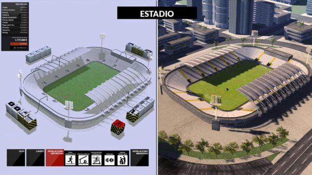 FX-Futbol-2.0-Estadio