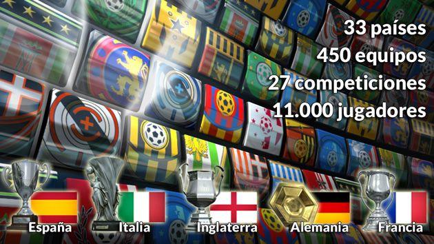 FX-Futbol-2.0-PC-Espanol-02