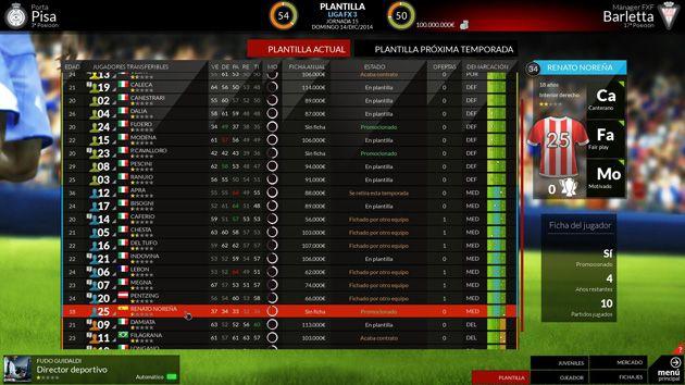 FX-Futbol-2.0-PC-Espanol-03