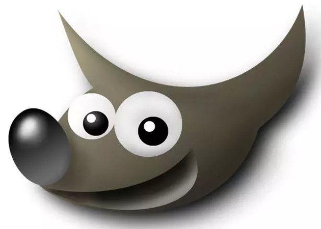 GIMP-SourceForge