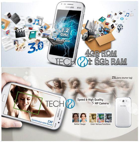 Galaxy S Duos 2-2