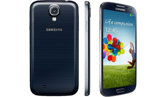 Galaxy S4 Advance m301,mx3