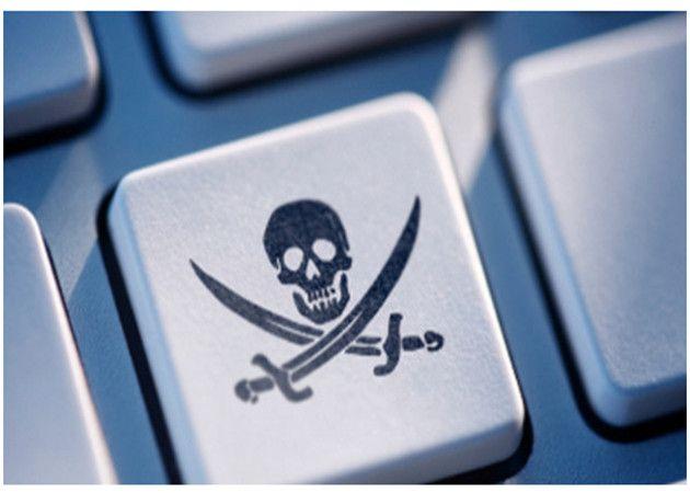 GobiernoEEUU-pirata