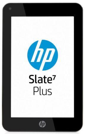HPSlate7Plus
