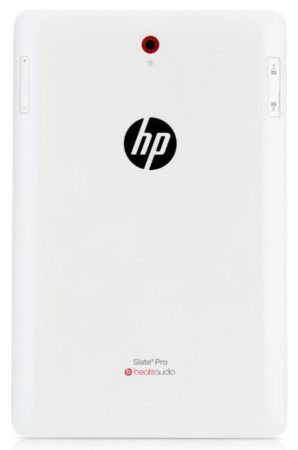 HPSlate7Pro
