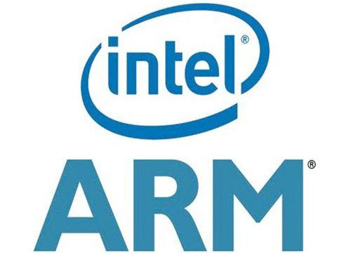 Intel-Movilidad-2