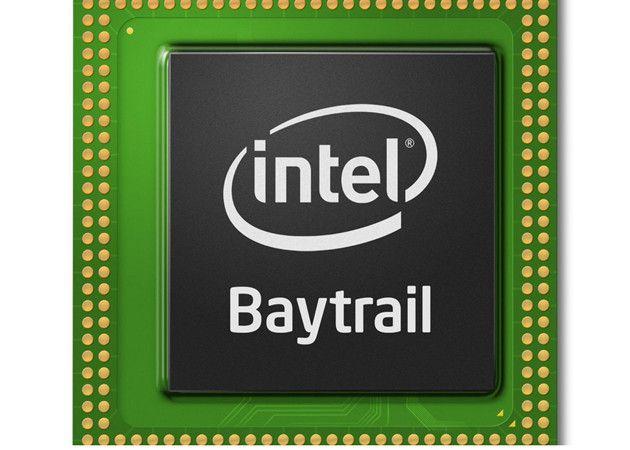 IntelBayTrailM