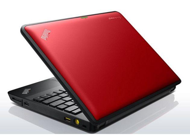 Lenovo-ThinkPad X140e