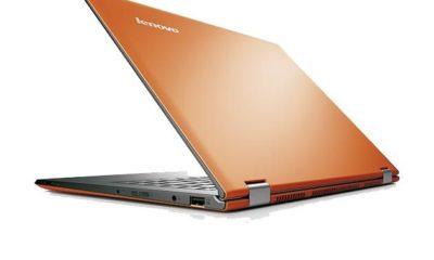 Lenovo-Yoga-2-Pro_2