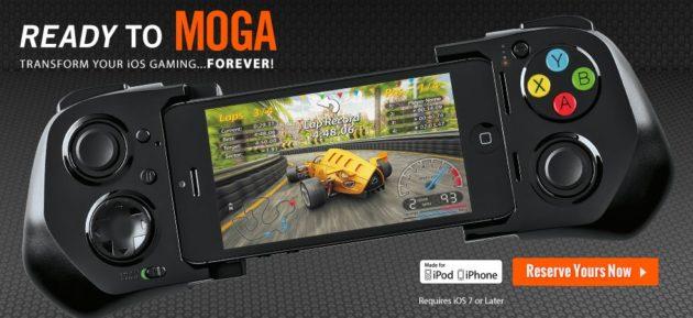 MOGA_ACE_POWER