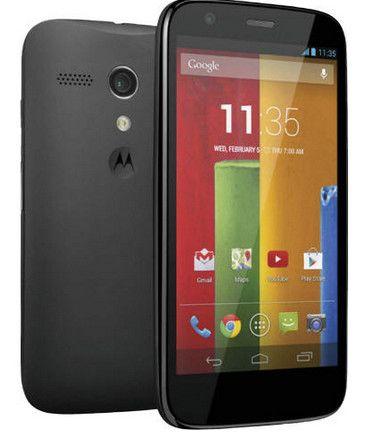 MotorolaMotoG-3