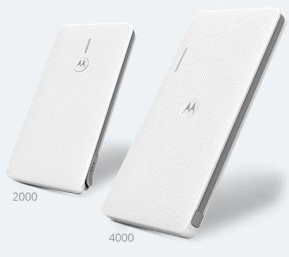 MotorolaMotoG-5