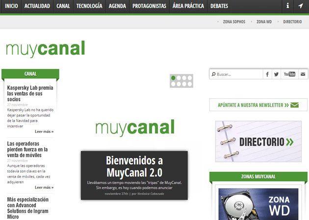 http://www.muycanal.com/