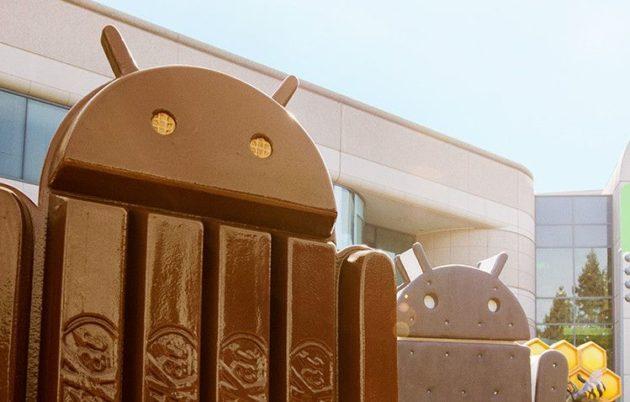 Nexus5-4