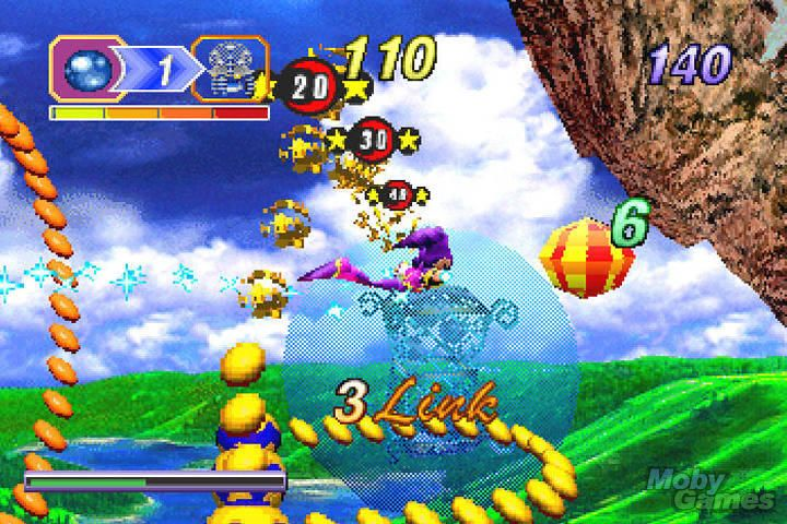 Los 5 Mejores Juegos De Sega Saturn La 32 Bits De Sega