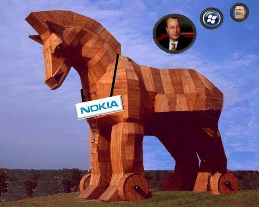 Nokia-Out-2