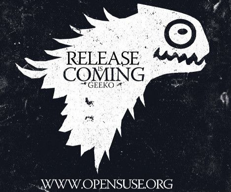 openSUSE 13.1 29