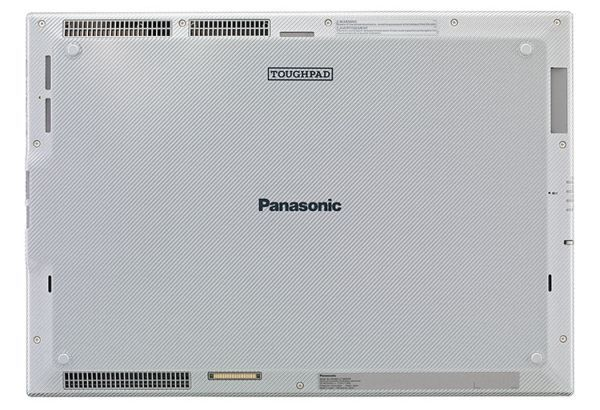 Panasonic-4K-2x32199