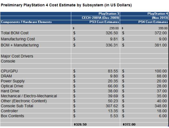 Playstation_1