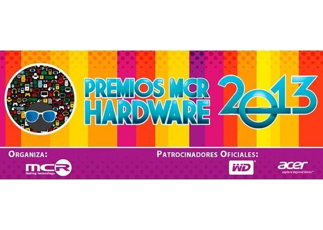 Premios-MCR-2013