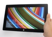 Microsoft Surface 2 54