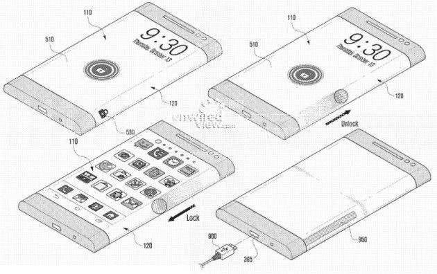 Samsung-flexible-sidescreen-1