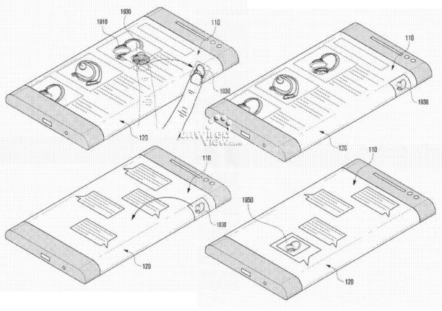 Samsung-flexible-sidescreen-4
