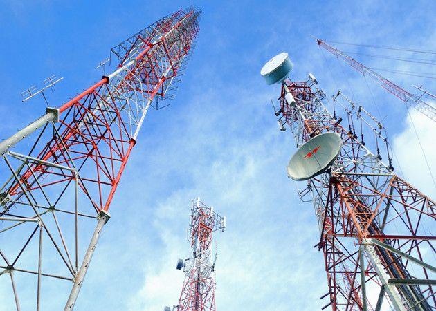 ¿Por qué los operadores de telecomunicaciones siguen ofreciendo precios sin IVA?