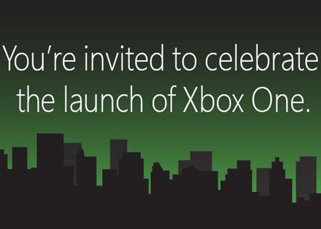 Nueve aspectos que debes conocer antes de comprar una Xbox One