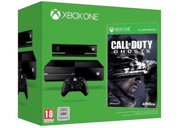 Microsoft regala un juego a los propietarios de Xbox One con problemas