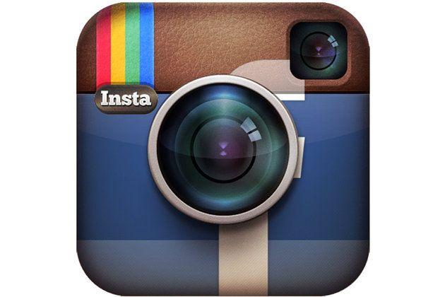 Los anuncios llegan a Instagram, y lo hacen para quedarse